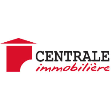CENTRALE IMMOBILIERE