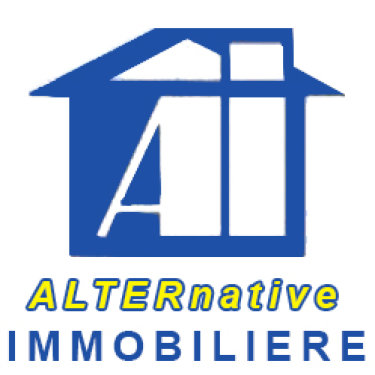 ALTERNATIVE IMMOBILIERE