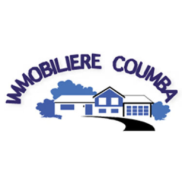 IMMOBILIERE COUMBA