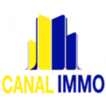 CANAL IMMOBILIER